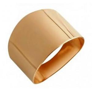 Кольцо (золото)