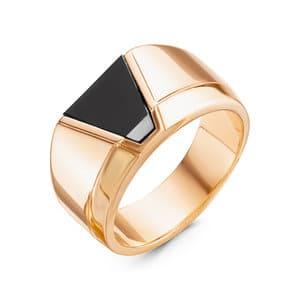 Кольцо(золото)